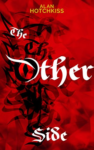 The Other Side  by Alan Hotchkiss