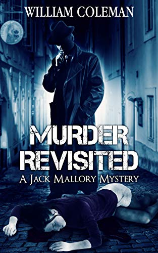 Murder Revisited by William Coleman