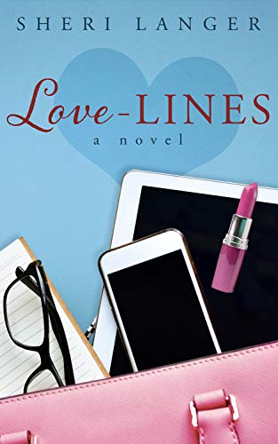Love-Lines by Sheri Langer