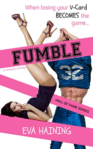 Fumble by Eva Haining