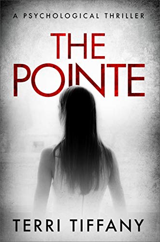 The Pointe by Terri Tiffany